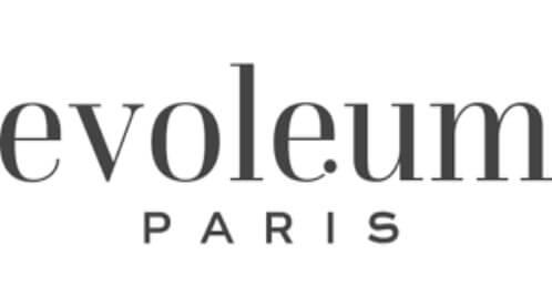 Logo-Evoleum-.jpg
