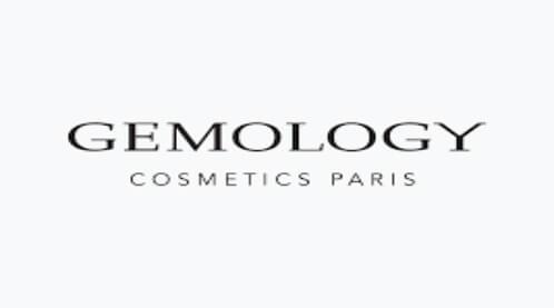 Logo-Gemology.jpg