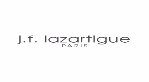 Logo-JFL.jpg