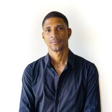 Yannick Moreau N & S