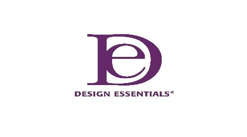 DE_Logo_NEW_Stacked_Purple.jpg