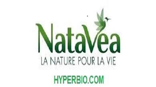 Logo-Natavea.jpg