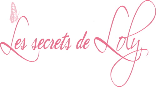 Logo_Les-Secrets-de-Loly_rose.jpg