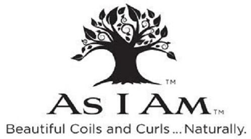 Logo-As-I-Am.jpeg
